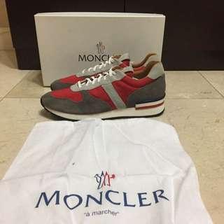 Moncler Montego