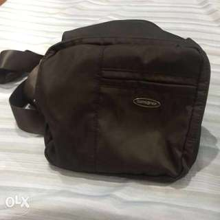 Samsonite Sling bag