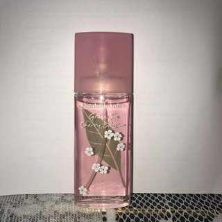 Elizabeth Arden- Green Tea Cherry Blossom