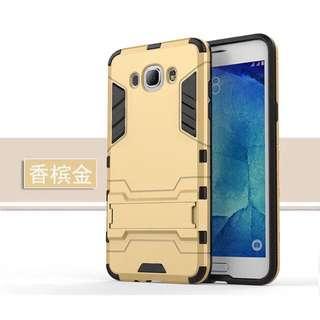 READY STOCK Samsung j7 2016 casing