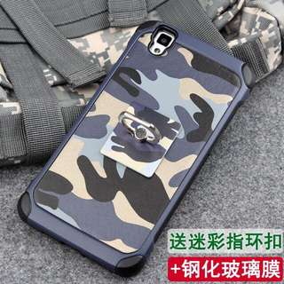 Oppo f1s/r9/r9 plus/r7/r7s/ r7s plus/r7 plus/ joy 3(a11)/a57/a39 military casing