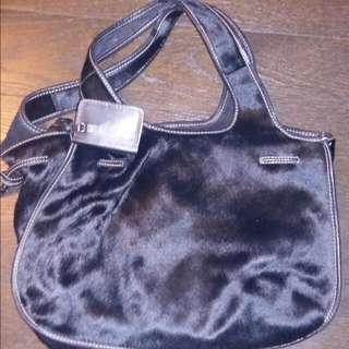 Original Bag Made In Italy
