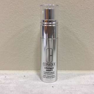 Clinique Clinique Smart Custom Repair Eye Treatment 15ml