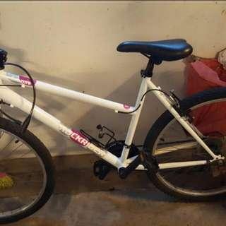 RockRider 50 ( Bicycle)