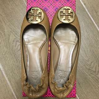 (size36) Tory Burch flats shoes