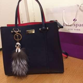 New Kate spade bag