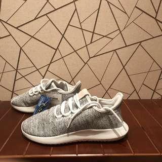 🚚 adidas TUBULAR SHADOW