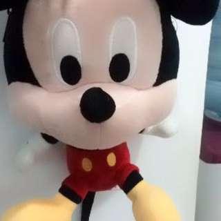 Tas mickey Mouse
