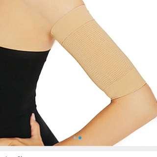 Arm Shaper