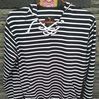 Hoodie Sweater Guten Inc Original