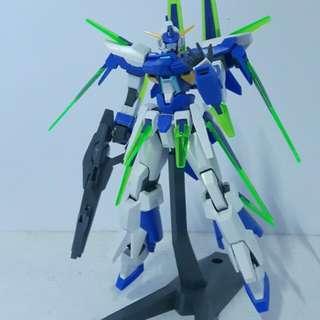 Gundam AGE-FX