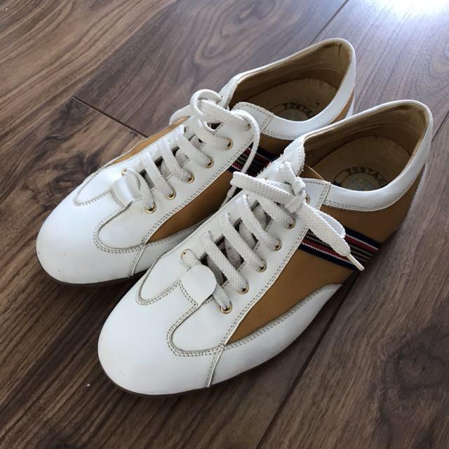 👟 Testantin shoe 💁🏻♂️🈹size 42