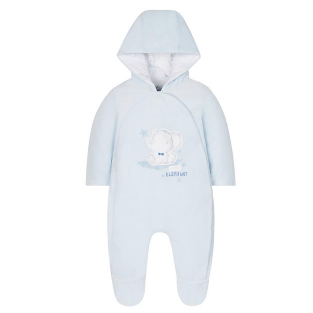 4d319ebe7 Baby Boy Winter Wear