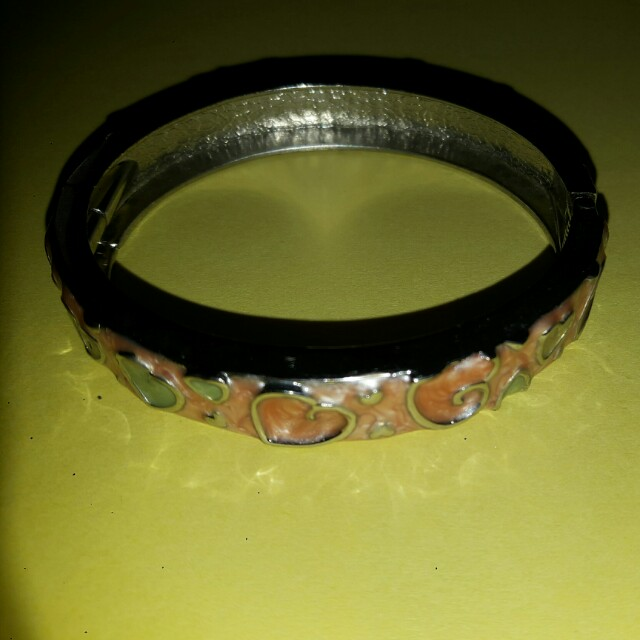 Bangle, dia 5.9cm