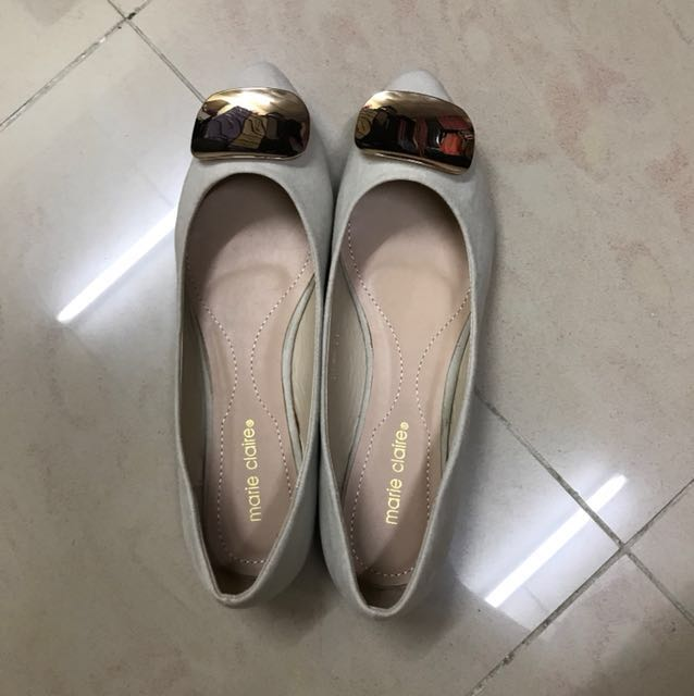 [BRAND NEW] Marie Claire Shoes