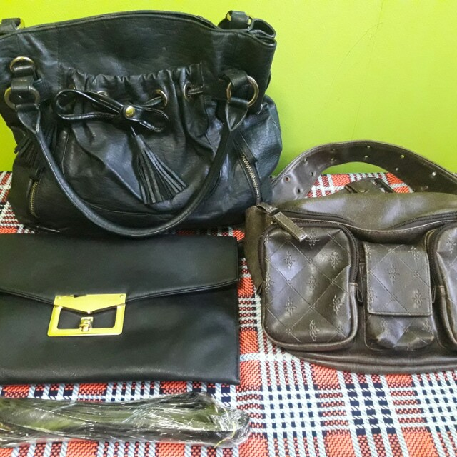 Christmas Bags for Sale!!!