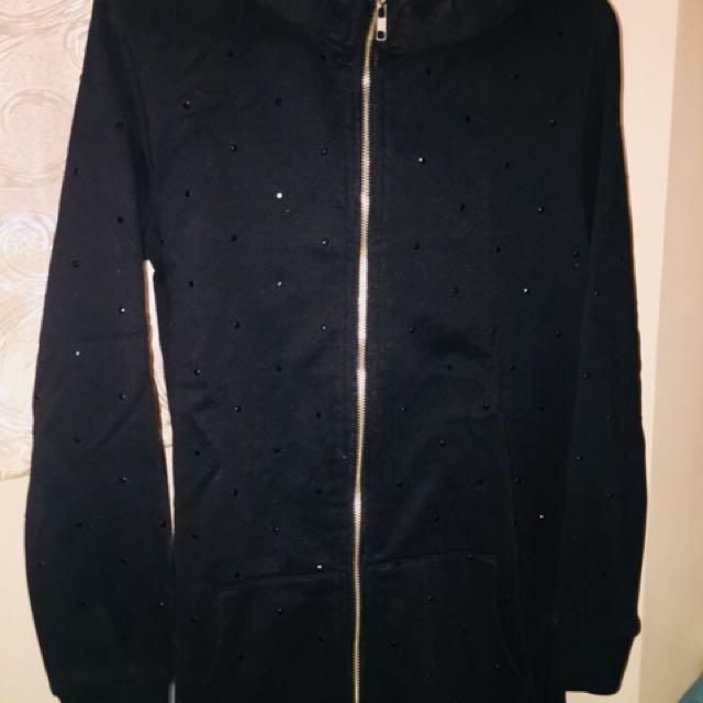 Coat for winte