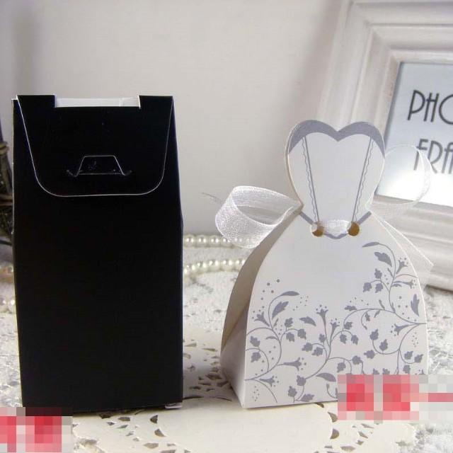 Door Gift Box