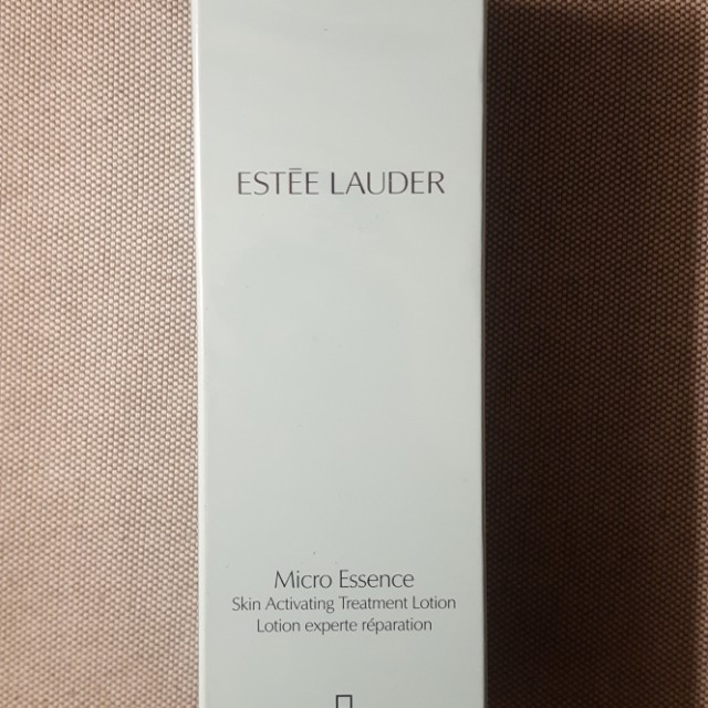Estee Lauder Micro Essence