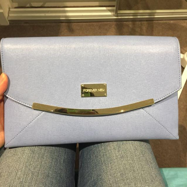Forevevr new bag