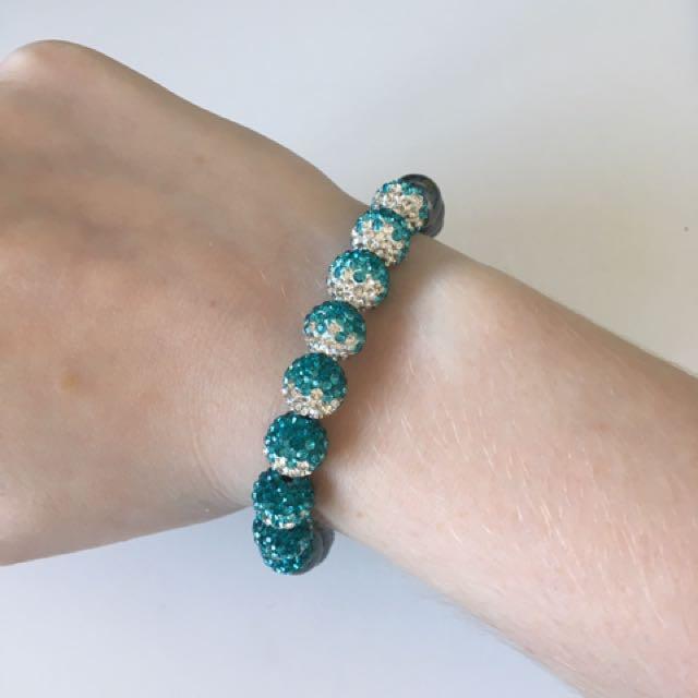 Goldmark Bracelet