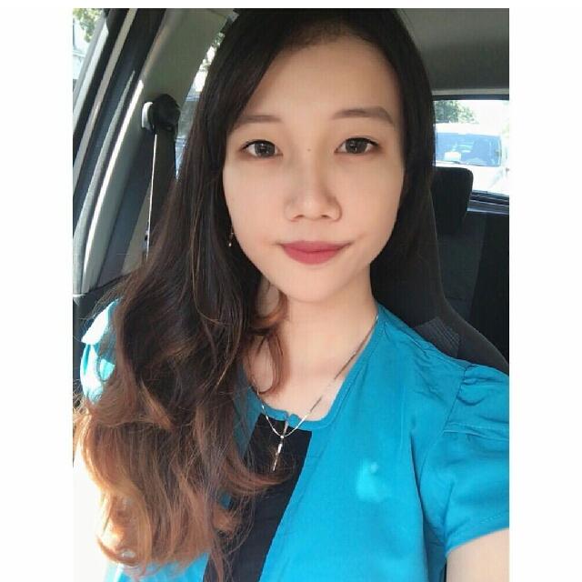 Hati Hati Yaa Siss Rek atas Nama Fendelina Tirza H