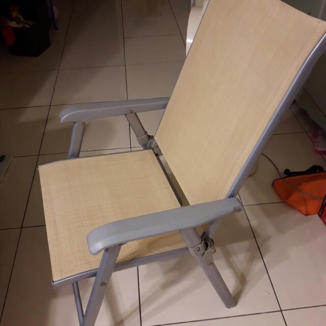 HOLA 椅子