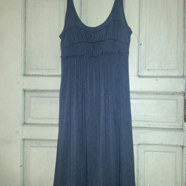 Imported .. Soprano Sexy Dress