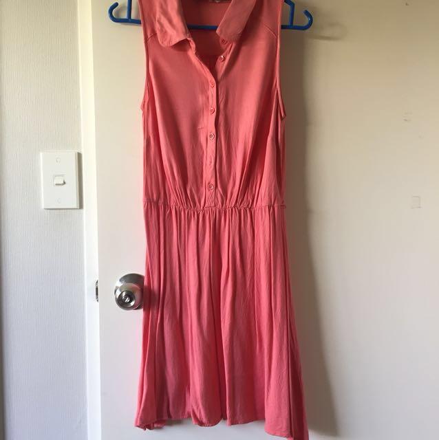 Jay Jays Summer Dress