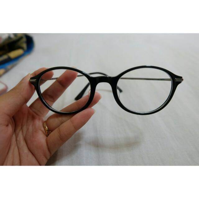 Kacamata Rayban ORI