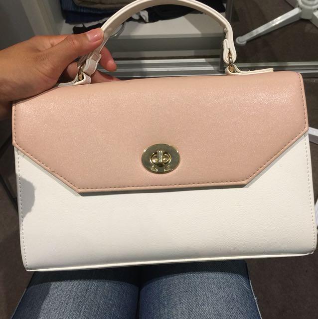 Katehill bag