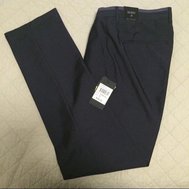 Men's Connor Dress Pants