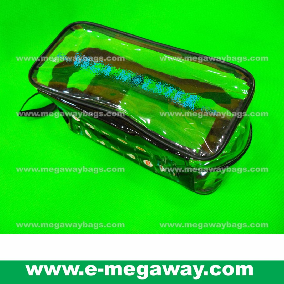 #Merchandise #Store #Shop #Bag #Packaging #Product #Design #Pouch #Clear #See-Through #Package #Pack #Set #Gear #Accessories #Equipment #Beauty #Snacks #Toys #Candies #Amenity #Beauty #Tools #Sale #Marketing #Sell #Megaway #MegawayBags #CC-1518-MS008