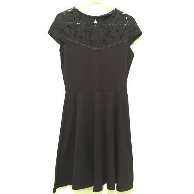 NEW Dorothy Perkins Dress