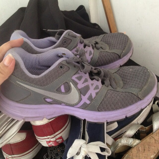 Nike Authentic Shoes