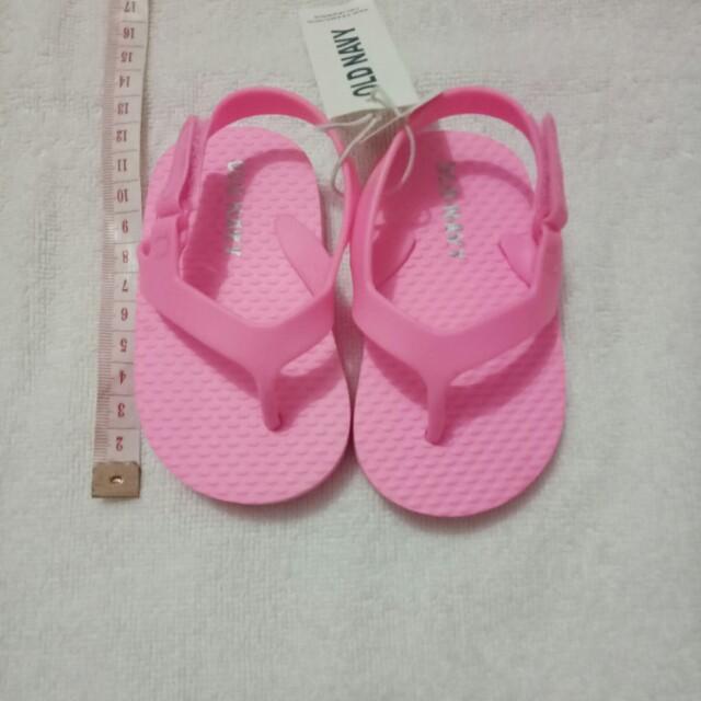 Old navy baby slippers, Babies \u0026 Kids