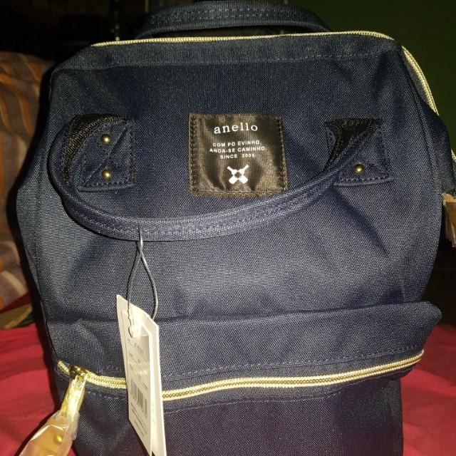 ORIGINAL Anelo Bag