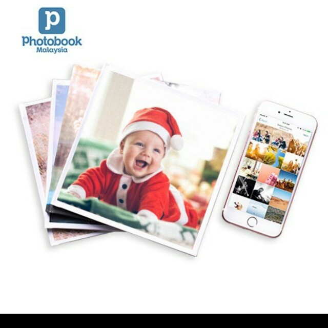 Photobook Coupons