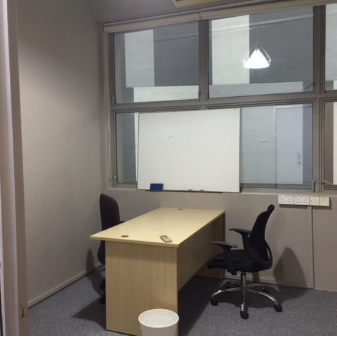 Private Office Rooms for Rent, Property, Rentals, Commercial on ...