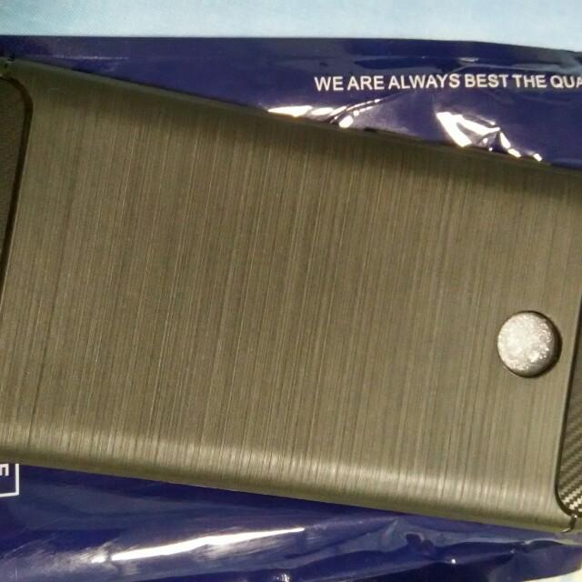 Redmi 4x case and temper glass