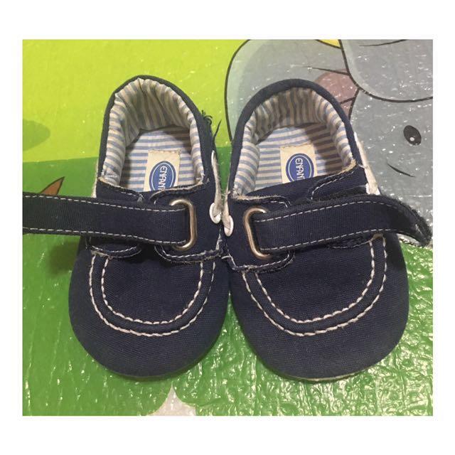 💥REPRICED❗️Enfant Shoes