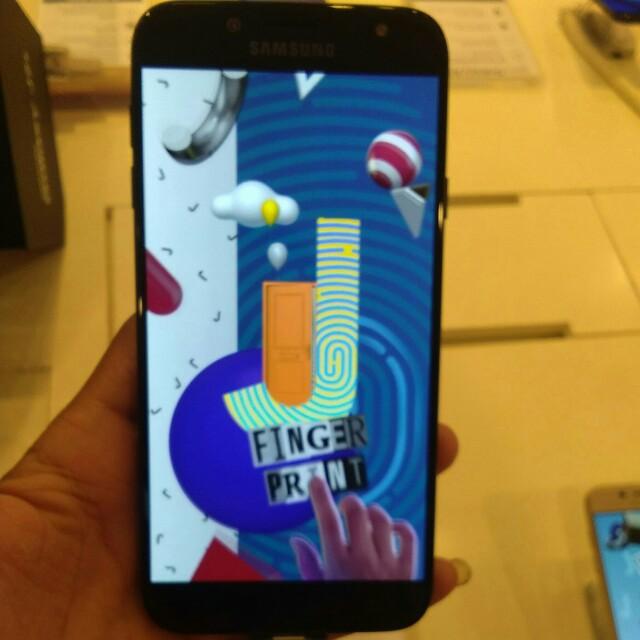Samsung J7 Pro Bisa Cicilan Tanpa Kartu Credit Serba Serbi Di Carousell