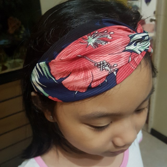 Sale!! Turban headband