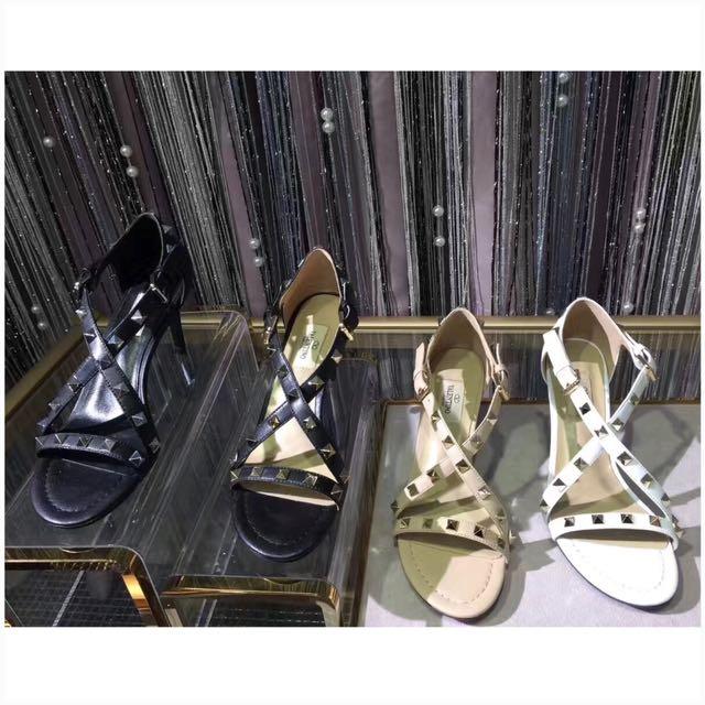 Valentino sandals 0480