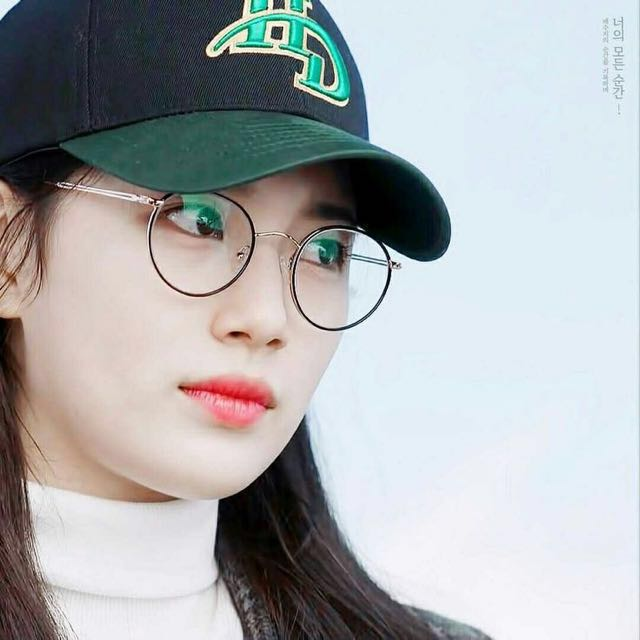 While you were sleeping suzy spectacles entertainment k wave on photo photo photo photo photo stopboris Images