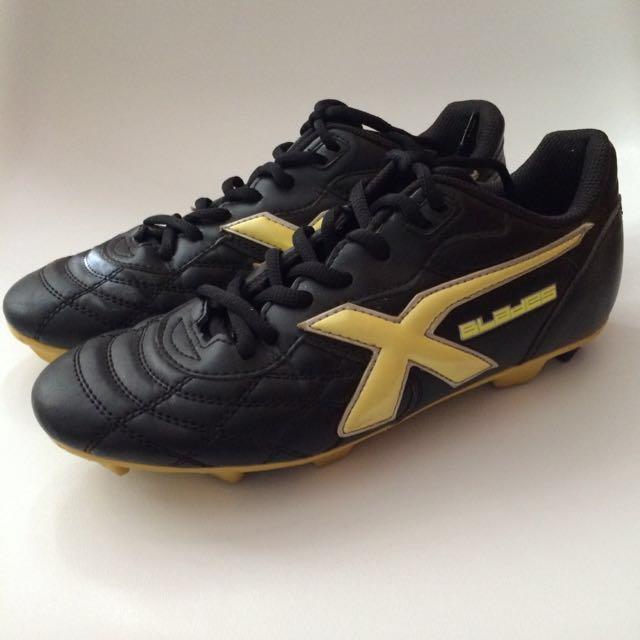 Women's X-Blades Soccer Boots