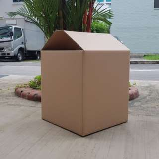 Carton Box Moving | Carton Boxes