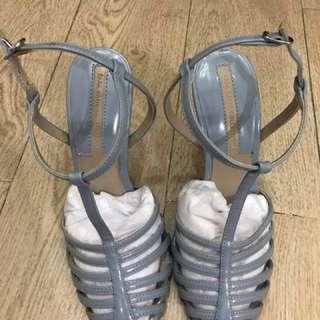 PRELOVED Sepatu Zara Original