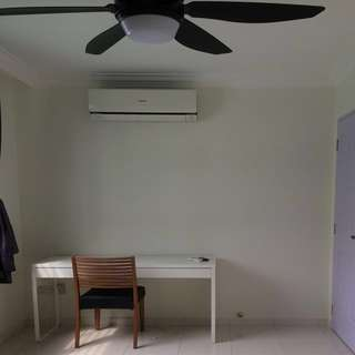 Bukit Panjang High Floor Common Room For Rent !!!
