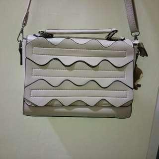 Sling bag batam